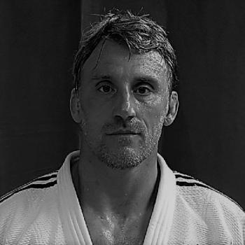 Sébastien EPAILLY