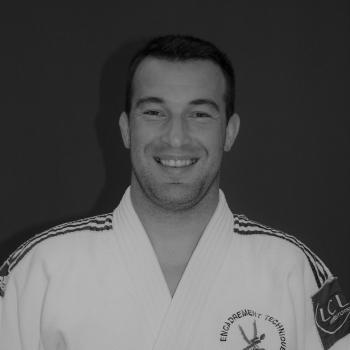 Julien MAUGARD