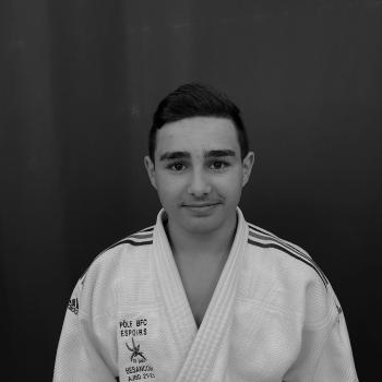 Yanis BENISID