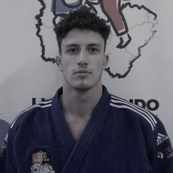 Hugo BROCHIN