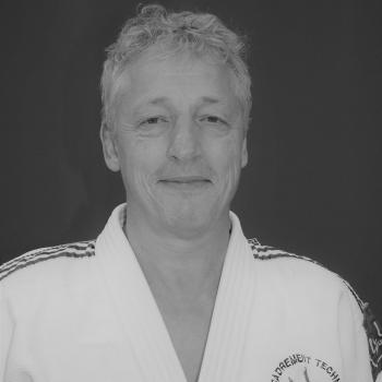 Gabriel MARADAN