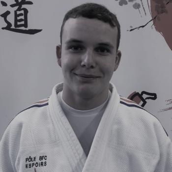 Nathan HOYER