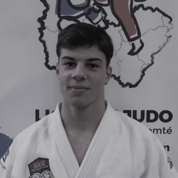 Antoine RUPP