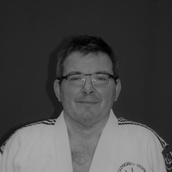 Eric FAUROUX