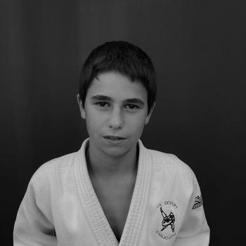 Erwan GARRET