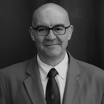 Marc MUIN