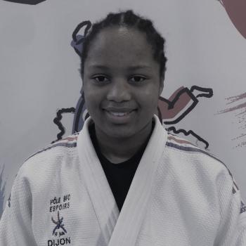 Rakina IBOUROI