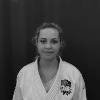 Suzanne-Natacha OLCHOWITZ
