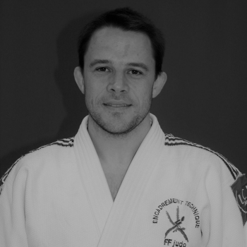 Julien PARROT