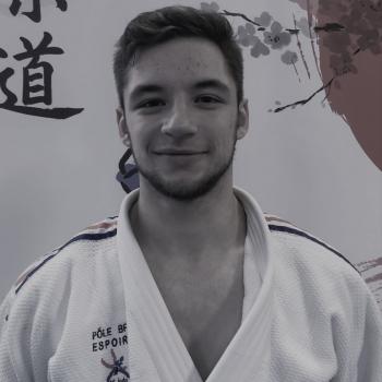 Maxime PERRAT