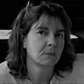 Christine PEUCH