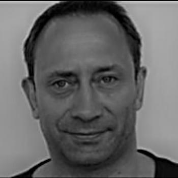 Stéphane MARNIER