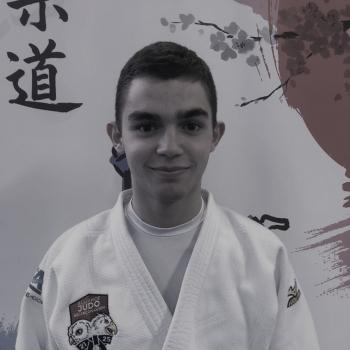 Marius BUORO
