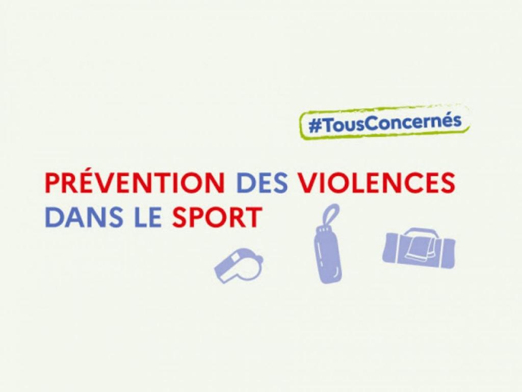 Image de l'actu '#TousConcernés - Outils de prévention des violences et discriminations'