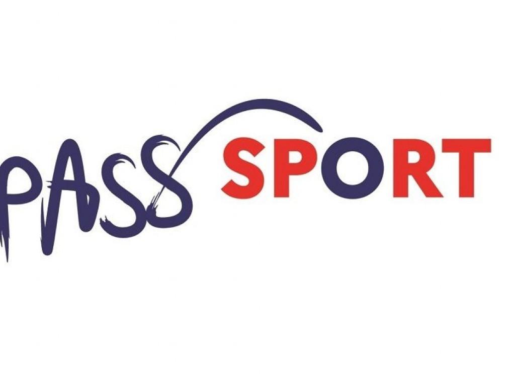 Image de l'actu 'Compte Asso et Pass'Sport !'