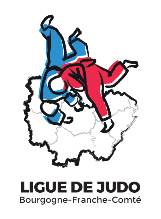 BOURGOGNE-FRANCHE-COMTE JUDO